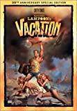 National Lampoon's Vacation (1983) (Movie)