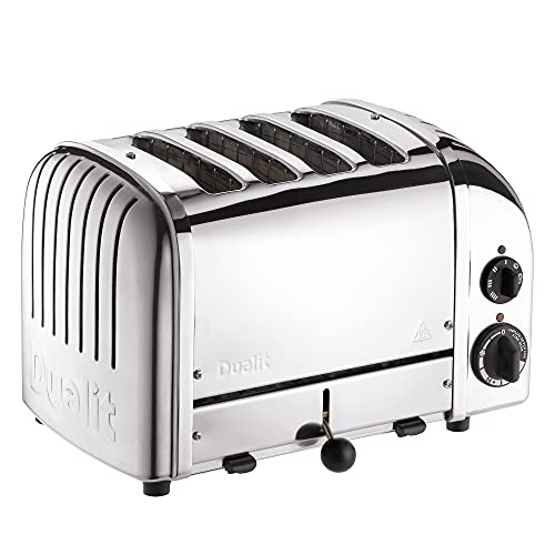 delonghi light blue toaster