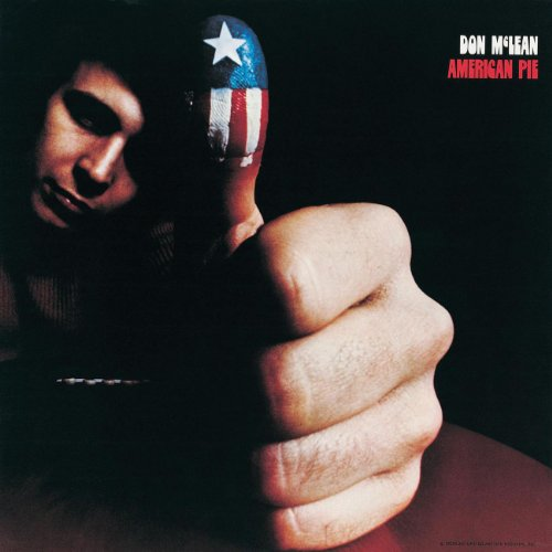 Don Mclean - Number 1 Hits Of The 70s - Zortam Music