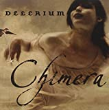 Cover de Chimera (bonus disc)