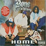 Home [UK CD #2]