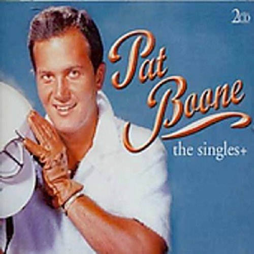 Pat Boone Wallpapers