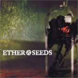 Capa do álbum Ether Seeds