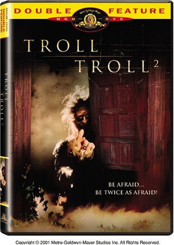 Troll 2 Movie Details