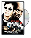 Cradle 2 the Grave (Widescreen Edition) - movie DVD cover picture
