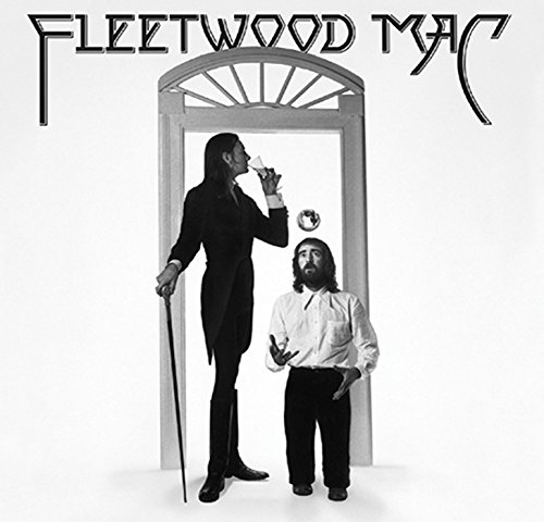 Fleetwood Mac [Expanded]