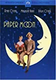 Paper Moon - movie DVD cover picture