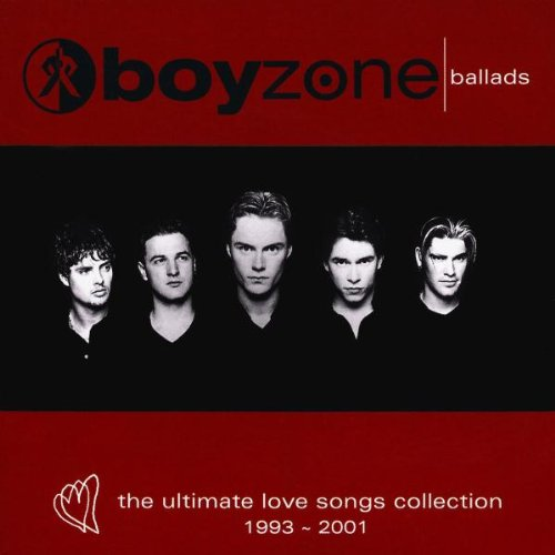 Boyzone - Uploaded by Andy_S - Zortam Music