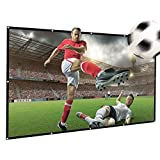 "Samsung HLN5065W 50"" Widescreen Projection HDTV with DLP Technology"
