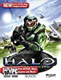 Halo.Combat.Evolved