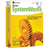 Norton Systemworks for Mac