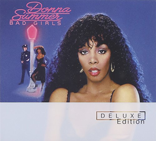 Donna Summer - Bad Girls - Zortam Music