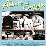Abbott & Costello Show Vol. 8