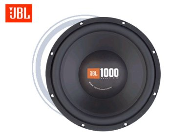 Global Online Store Electronics Brands Jbl