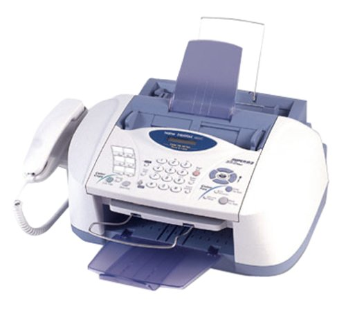 fax machine for office