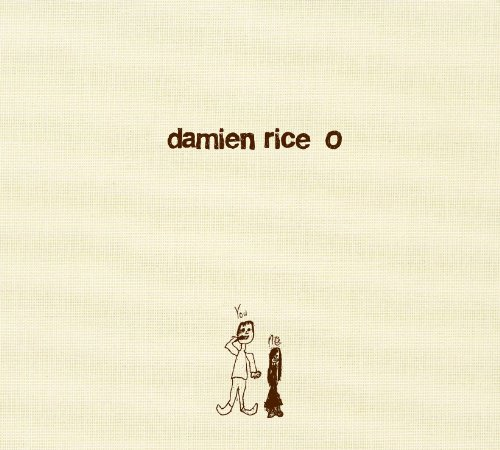 Damien Rice - Bar Code CD1 - Zortam Music