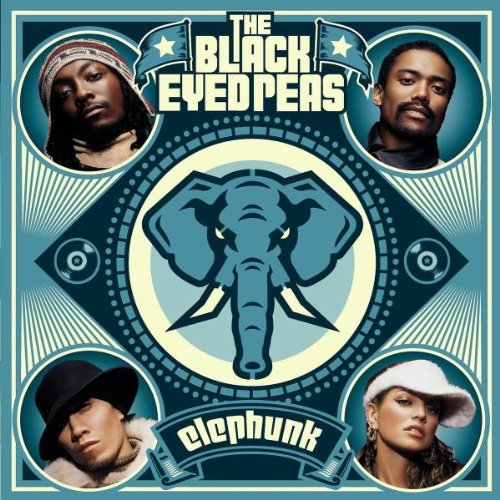 Black Eyed Peas - Smells Like Funk Lyrics - Zortam Music