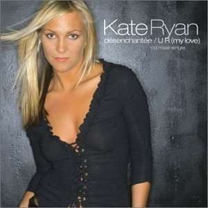 Kate Ryan - Sunshine Live, Volume 50 - Zortam Music