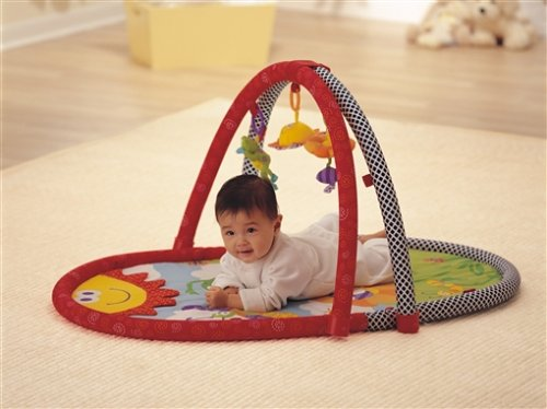 Toys Online Store Brands Learning Curve