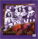 VARIOUS ARTISTS: Connecti Cuts
