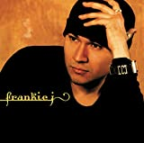 Frankie J.