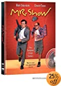 Mr. Show DVD #3