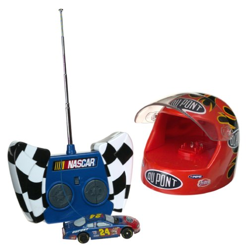 jeff gordon car crash. driver Jeff Gordon#39;s car.