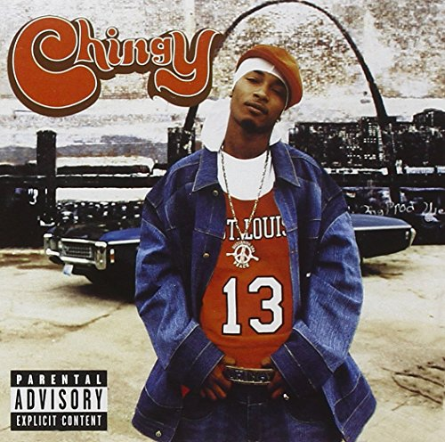 Chingy - De Beste Barbecue Hits Ooit - Zortam Music
