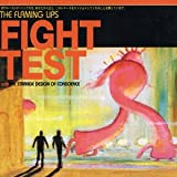 Fight Test