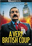 DVD : A Very British Coup