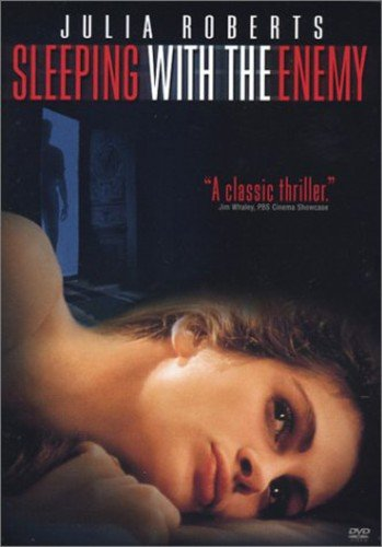 Sleeping with the Enemy / � ������� � ������ (1991)