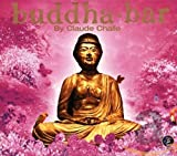 Albumcover für Buddha-Bar (disc 1: Dinner)