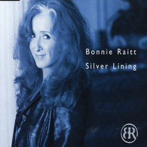 Silver Lining [UK CD]