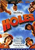 Holes (2003) (Movie)