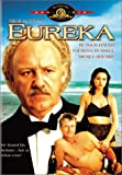 Eureka - movie DVD cover picture