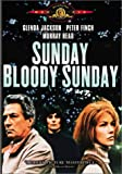 Sunday Bloody Sunday (1971) (Movie)