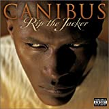 Canibus / Rip the Jacker