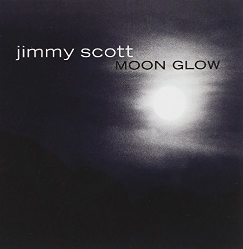 "Read ""Moon Glow"" reviewed by"