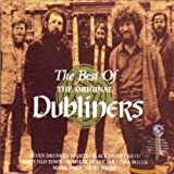 Copertina di album per The Best of the Original Dubliners
