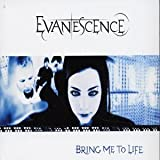 Bring Me to Life [Germany CD]