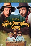The Apple Dumpling Gang (1975) Special Edition