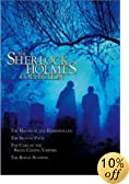Sherlock Holmes Collection by 
