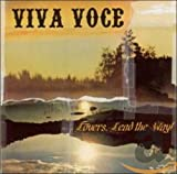 One In Every Crowd - Viva Voce