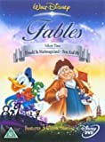 Walt Disney Fables: Volume 3