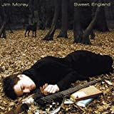Cover de Sweet England