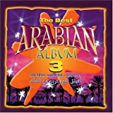 The Best Arabian Nights Album In The World...Ever