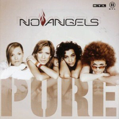 No Angels - Pure - Zortam Music