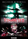 Inhabited - movie DVD cover picture