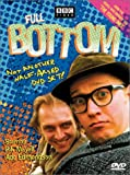 Bottom - Not Another Half-Arsed DVD Set - movie DVD cover picture