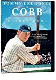 Cobb (1994) (Movie)